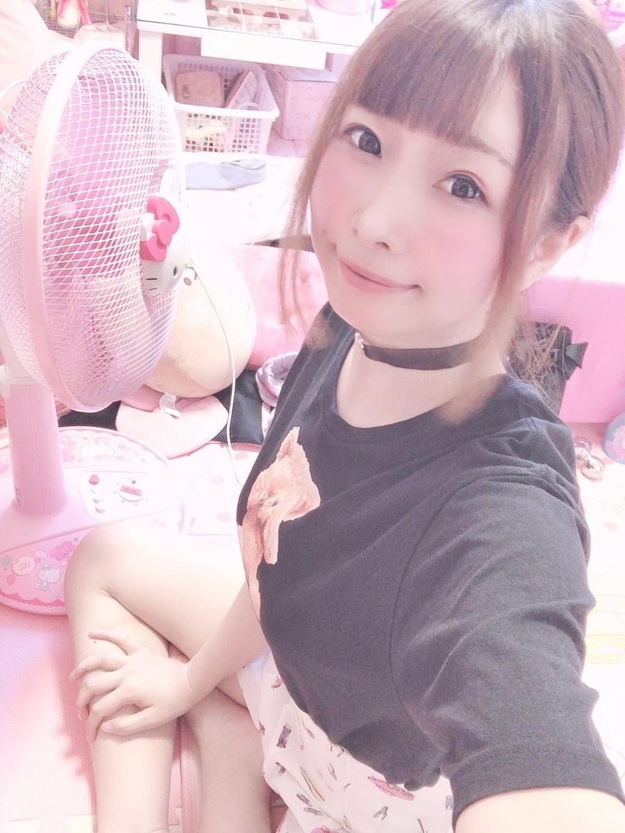 f:id:yukanyohu:20200708132914j:plain