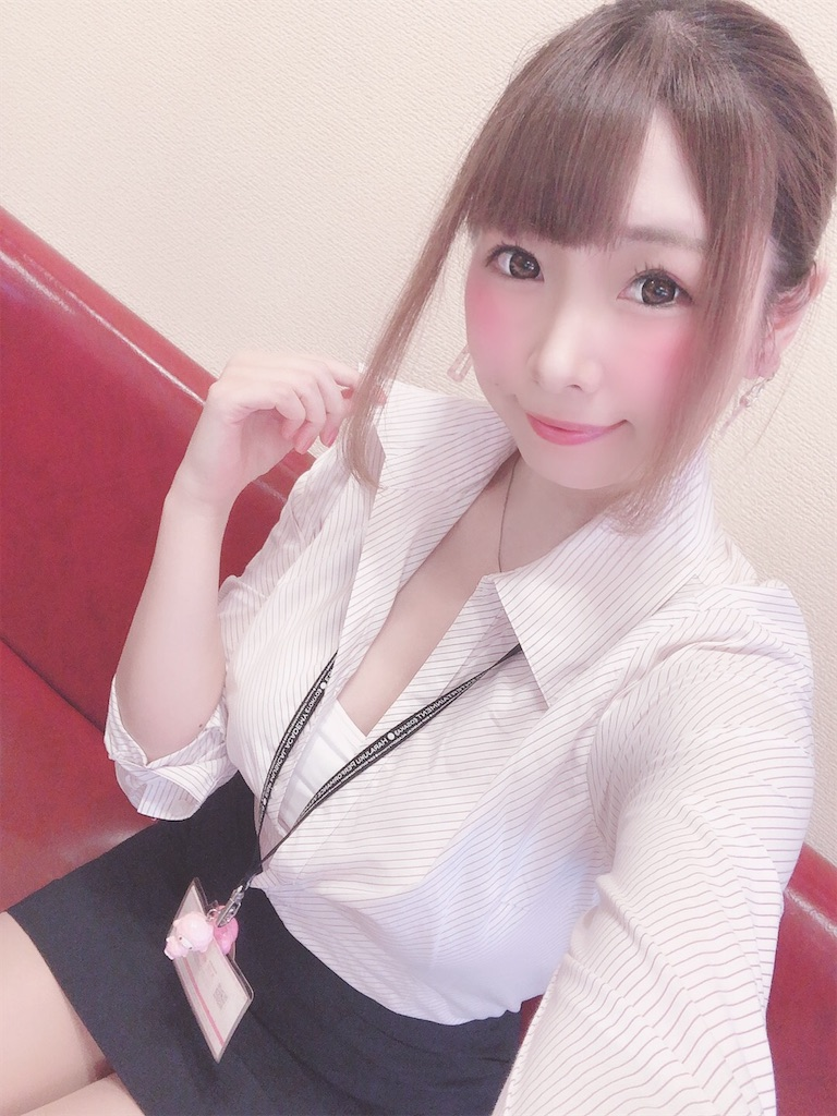 f:id:yukanyohu:20200725235536j:image