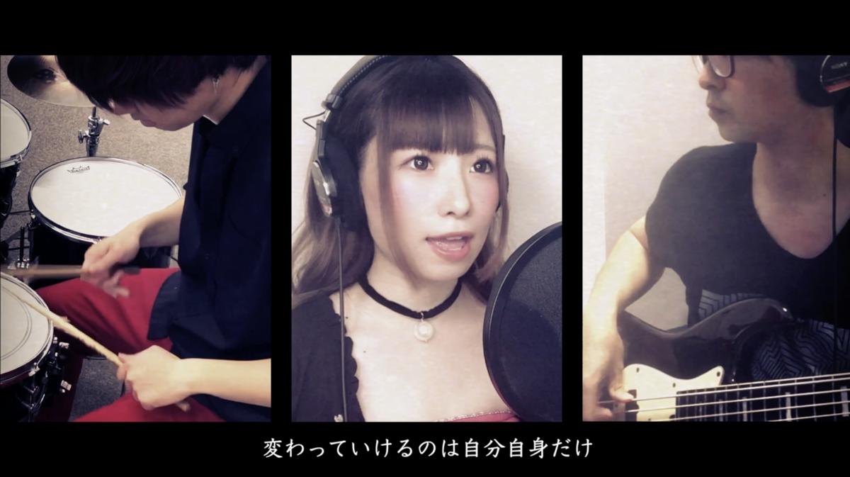 f:id:yukanyohu:20200831103306p:plain