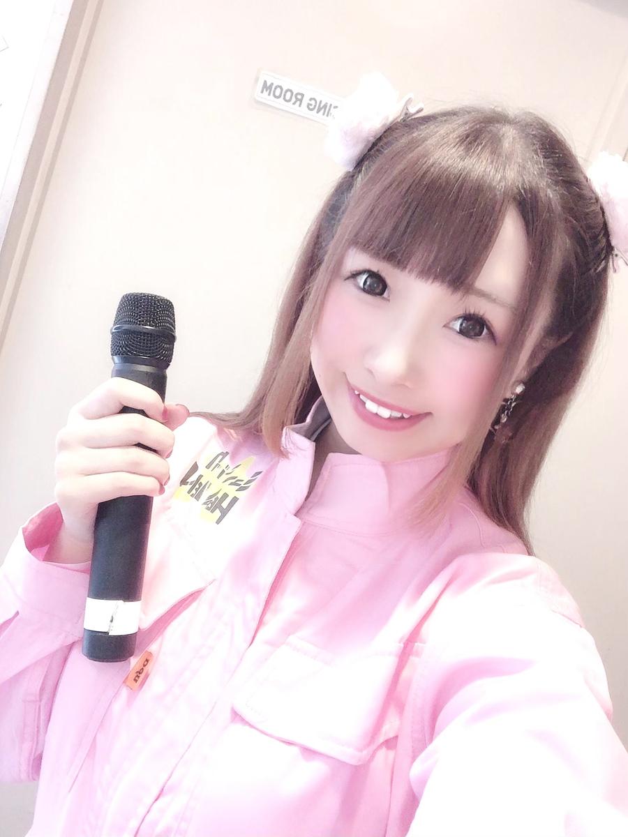f:id:yukanyohu:20200930035947j:plain