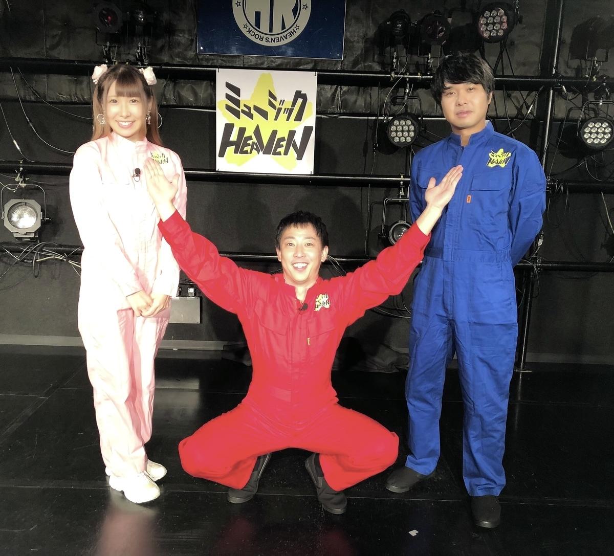 f:id:yukanyohu:20200930041027j:plain
