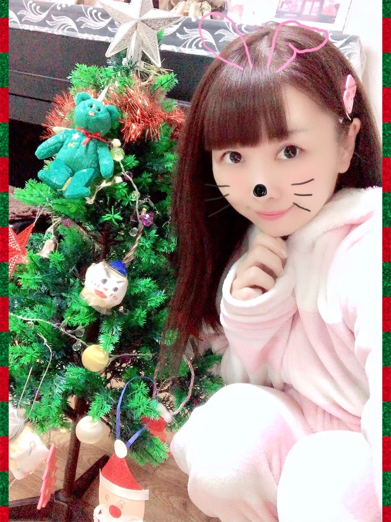 f:id:yukanyohu:20201217233008j:image