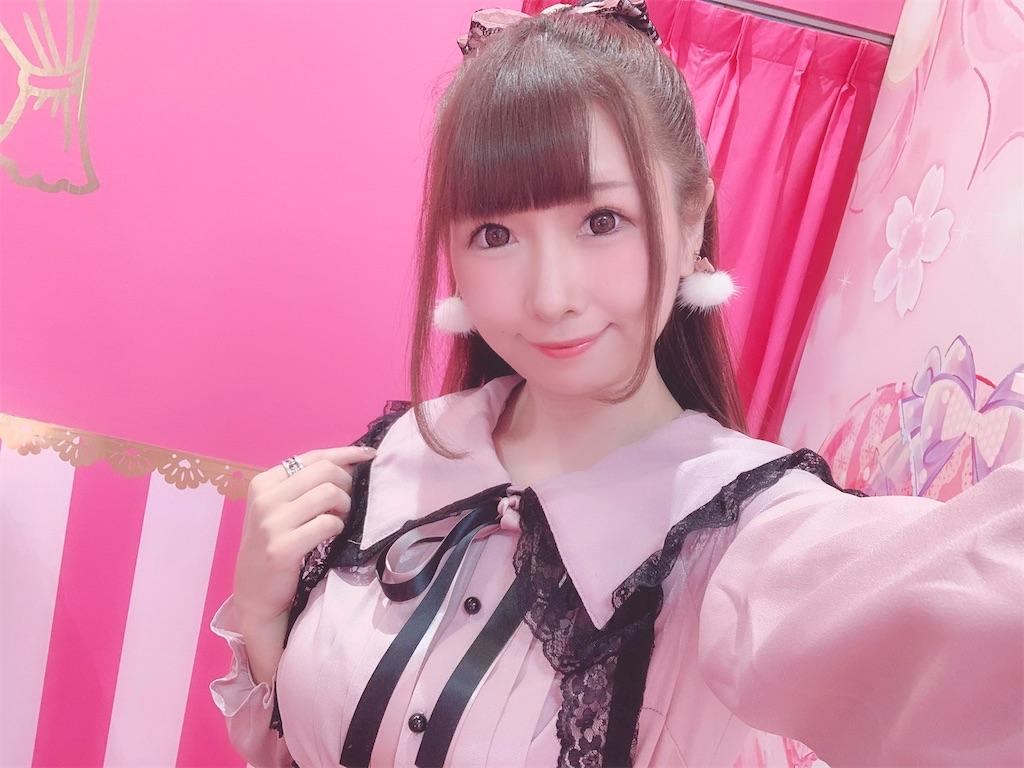 f:id:yukanyohu:20201228002744j:image