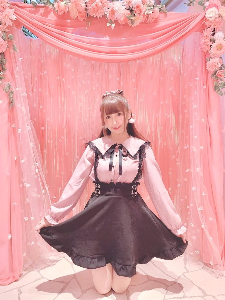 f:id:yukanyohu:20201228002758j:image