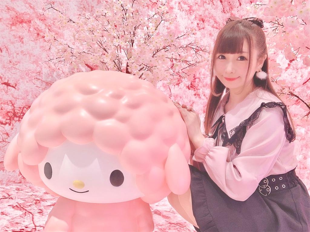 f:id:yukanyohu:20201228002802j:image