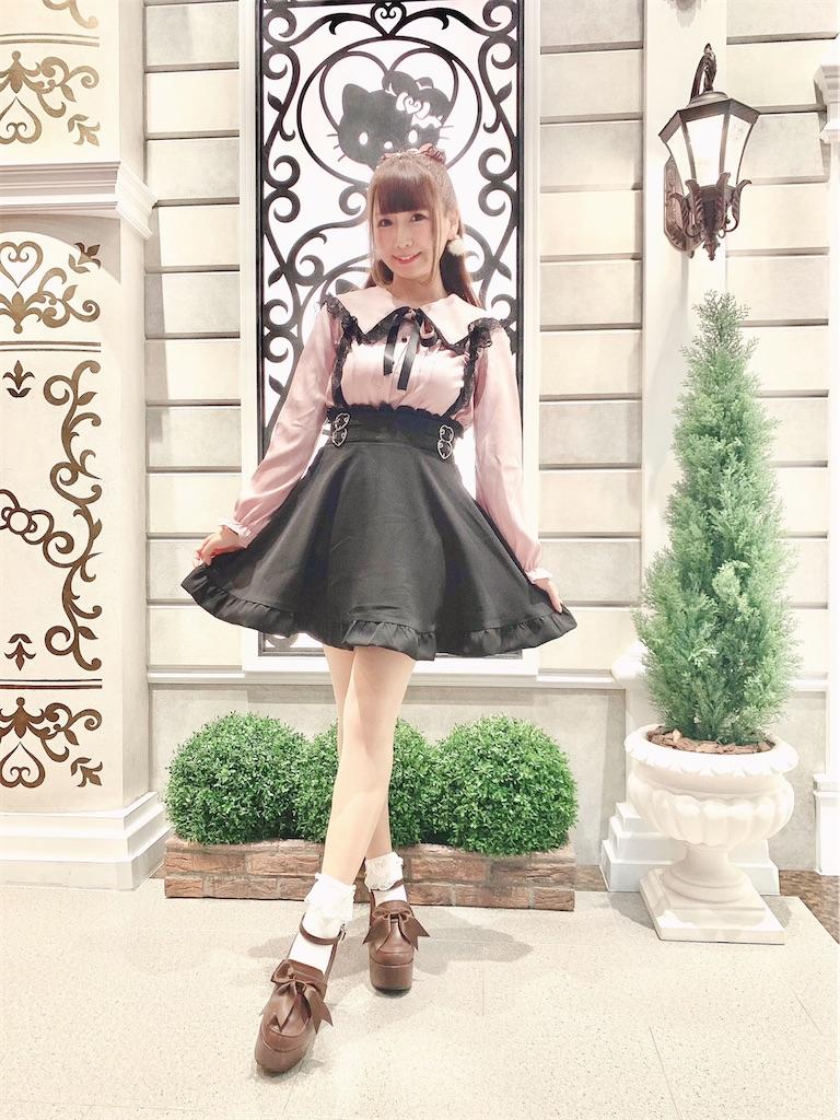 f:id:yukanyohu:20201228002956j:image