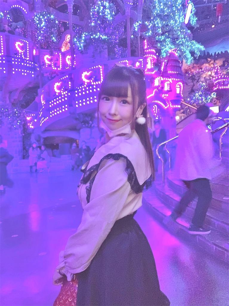 f:id:yukanyohu:20201228003550j:image