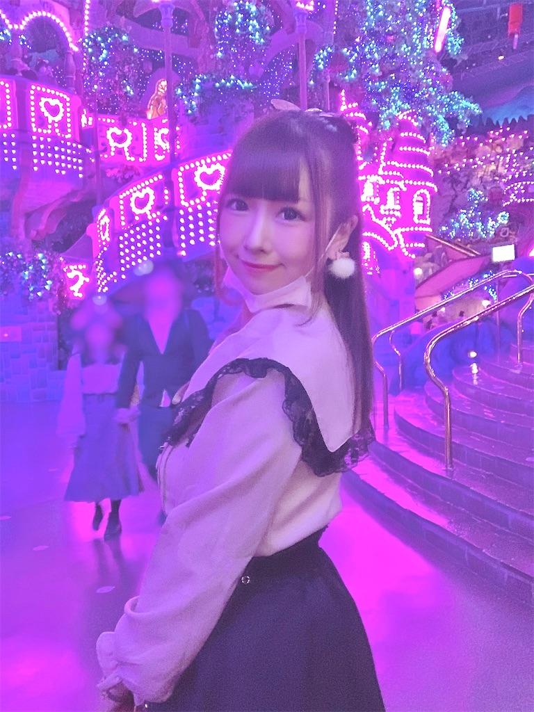 f:id:yukanyohu:20201228003555j:image