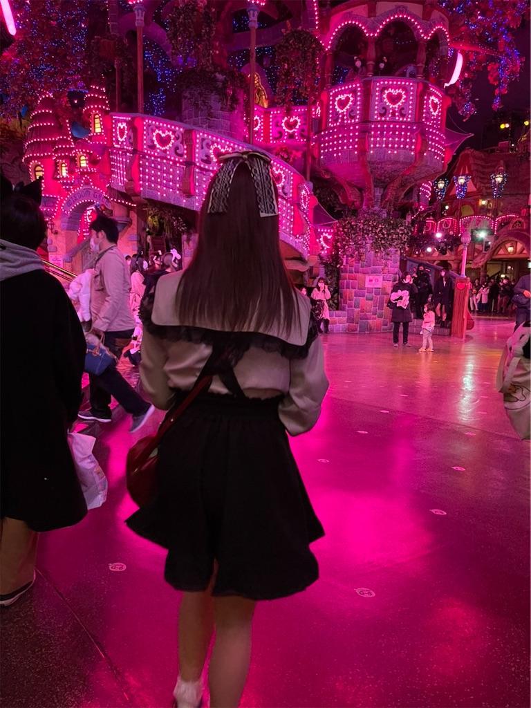f:id:yukanyohu:20201228003708j:image