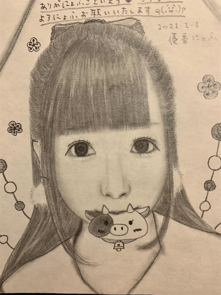 f:id:yukanyohu:20210101213157j:image
