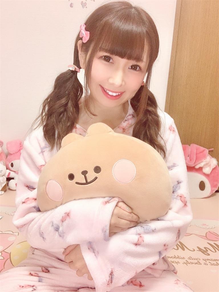 f:id:yukanyohu:20210104223955j:image