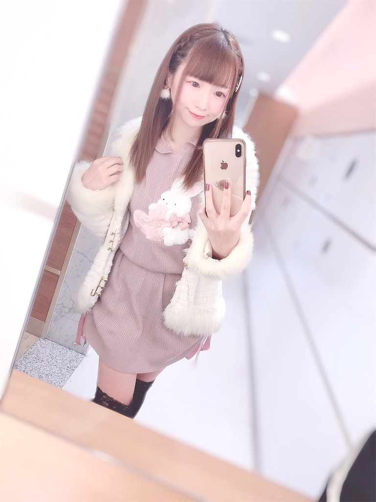 f:id:yukanyohu:20210114144044j:image