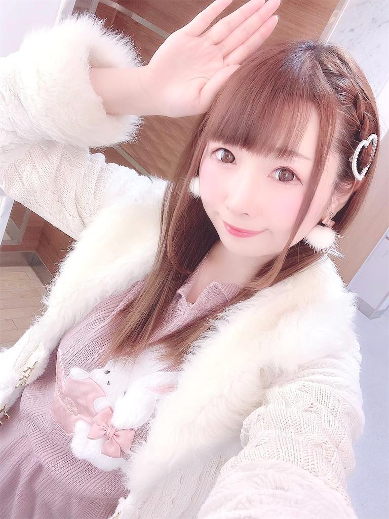 f:id:yukanyohu:20210114144634j:image