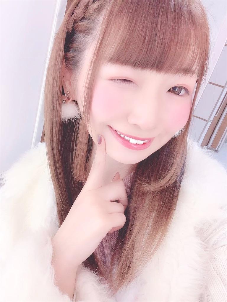f:id:yukanyohu:20210114144844j:image