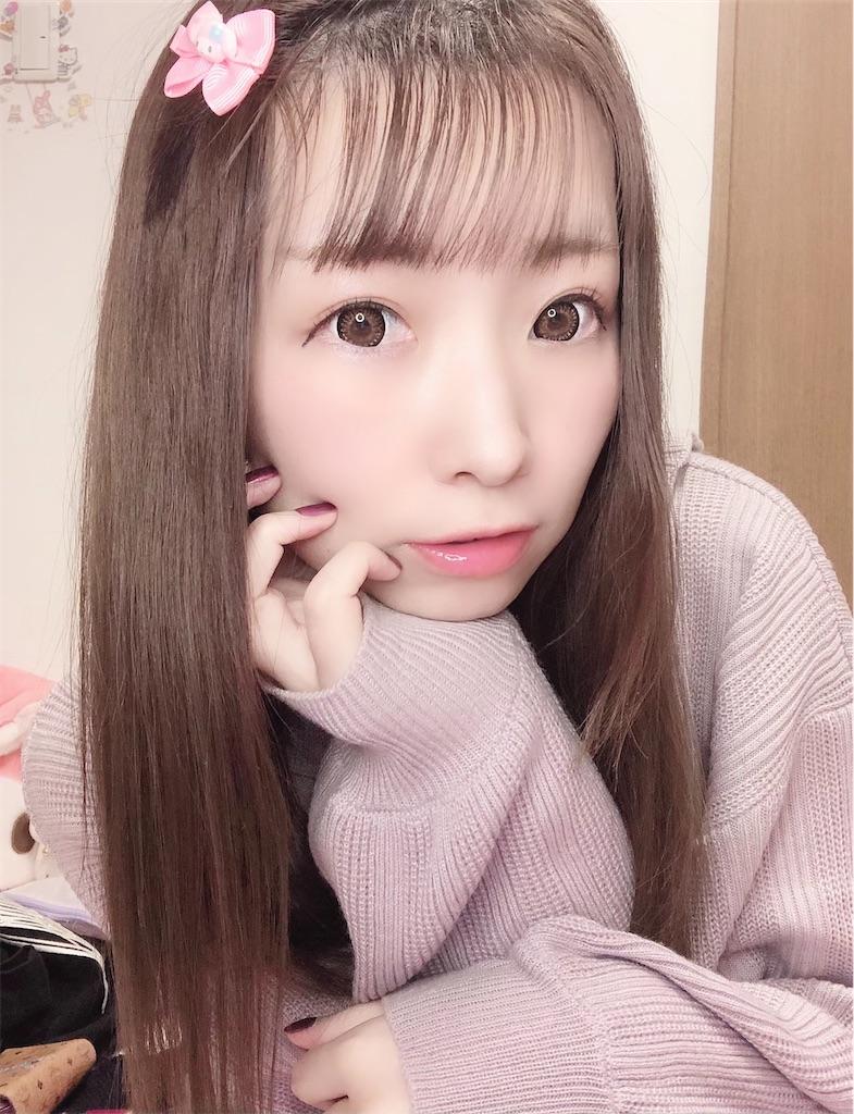 f:id:yukanyohu:20210115162850j:image