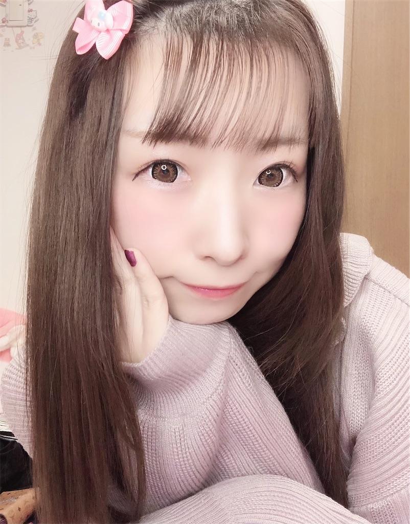 f:id:yukanyohu:20210115162856j:image