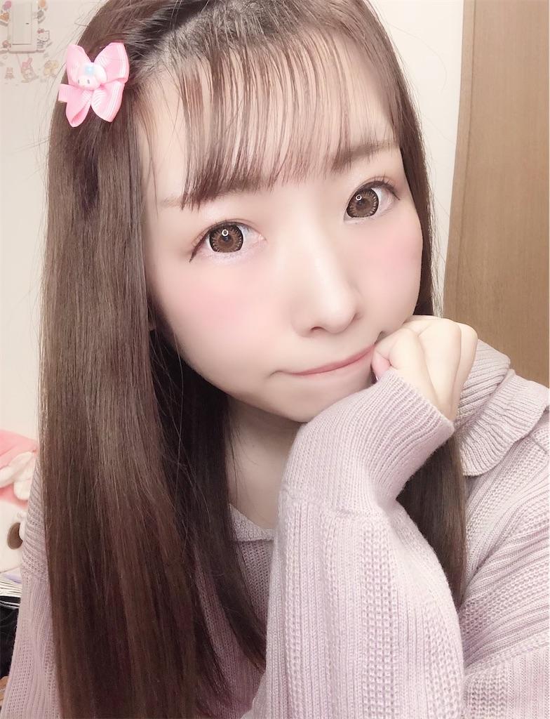 f:id:yukanyohu:20210115162901j:image