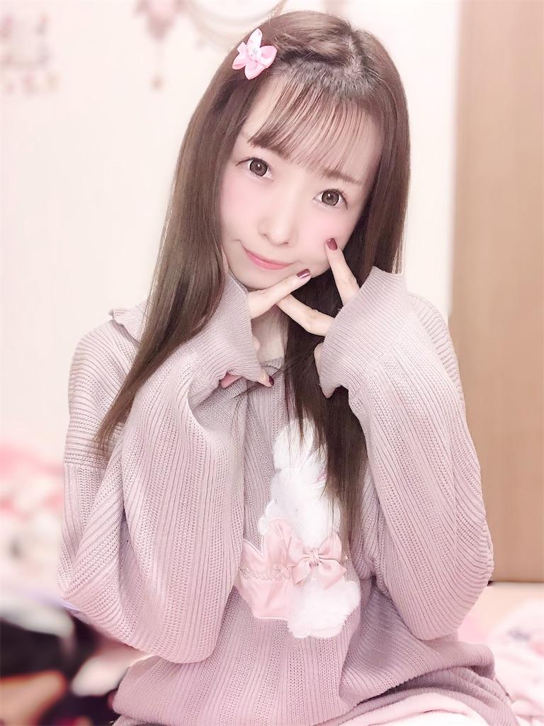 f:id:yukanyohu:20210115162925j:image
