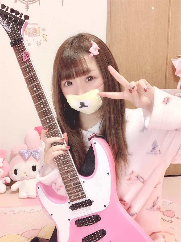 f:id:yukanyohu:20210120001003j:image