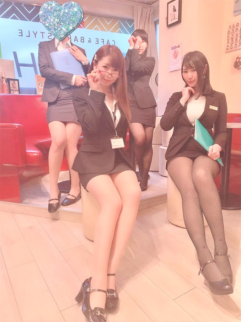 f:id:yukanyohu:20210124214504j:image