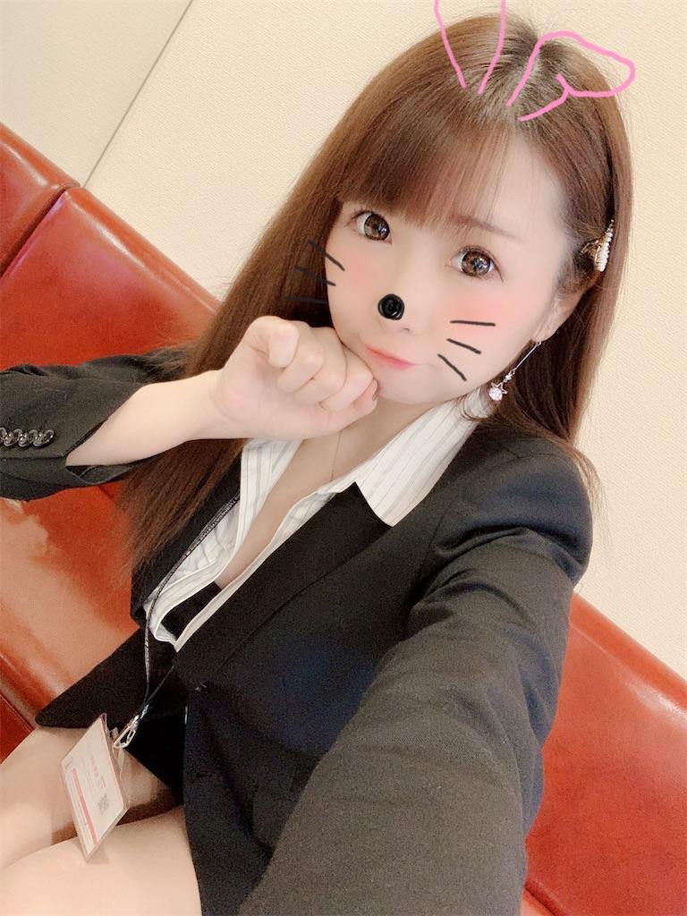 f:id:yukanyohu:20210124214640j:image