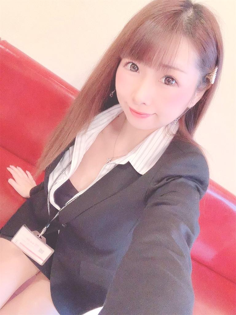 f:id:yukanyohu:20210124214644j:image