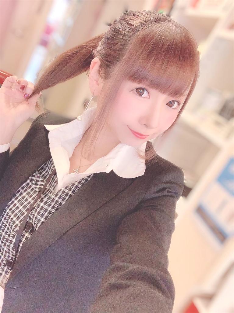 f:id:yukanyohu:20210124214717j:image