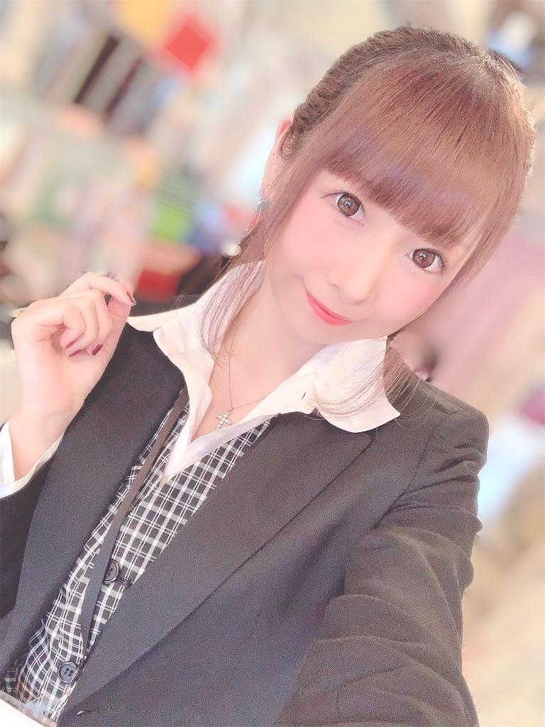 f:id:yukanyohu:20210124214723j:image