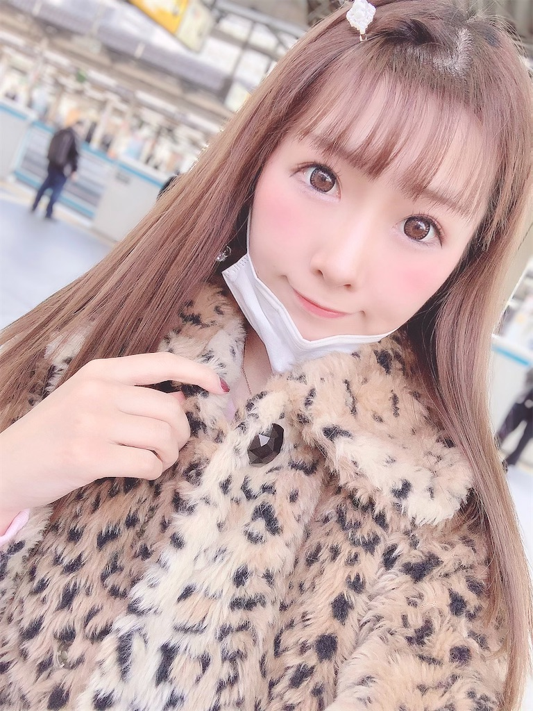 f:id:yukanyohu:20210127231708j:image