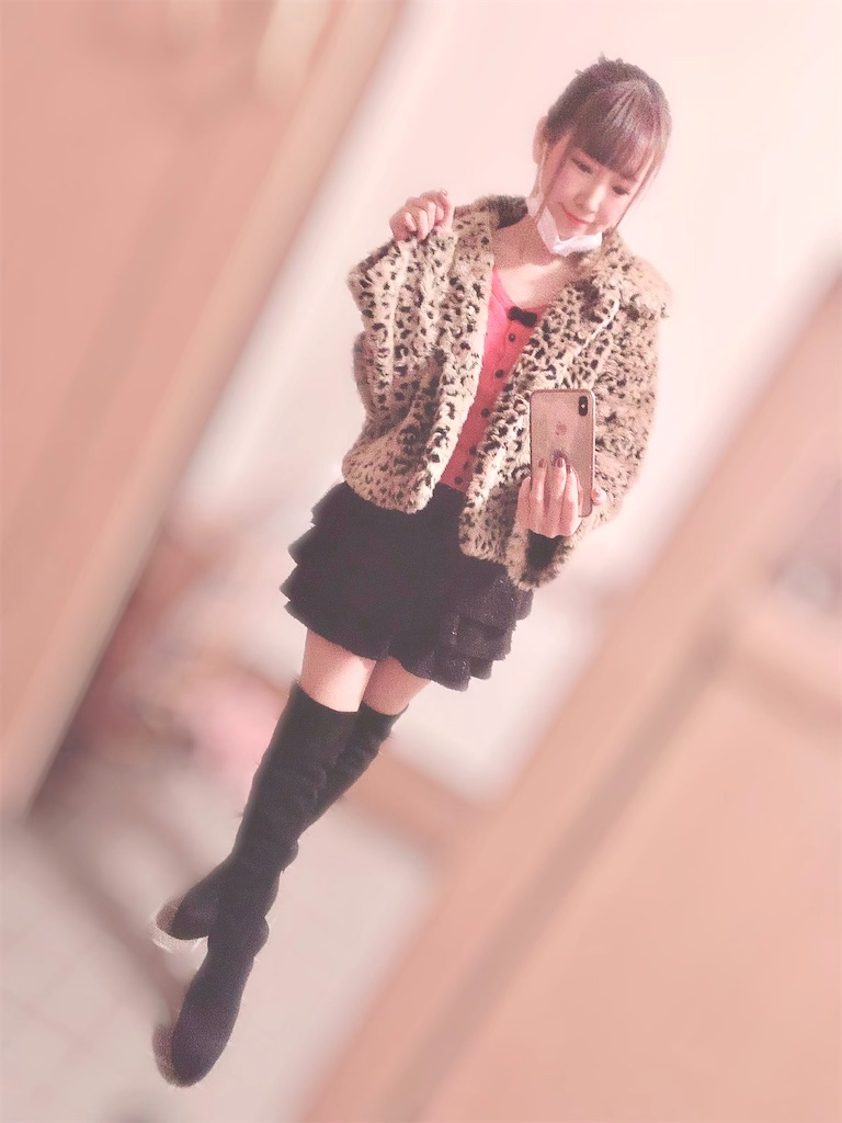 f:id:yukanyohu:20210127231717j:image
