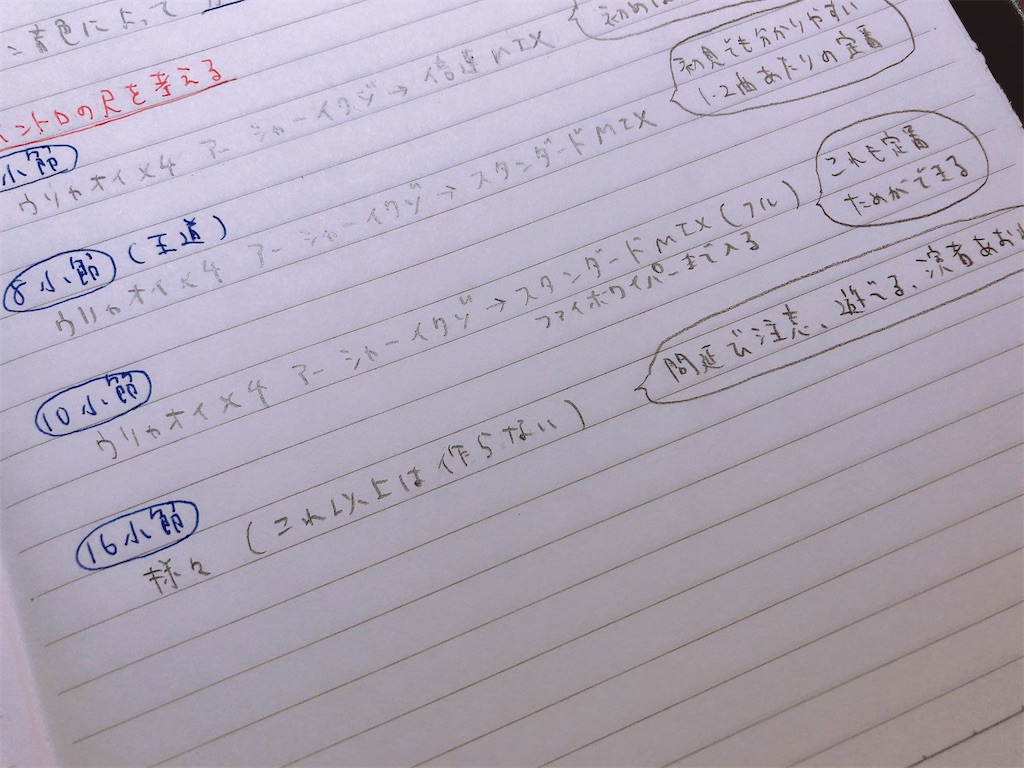 f:id:yukanyohu:20210130034306j:image