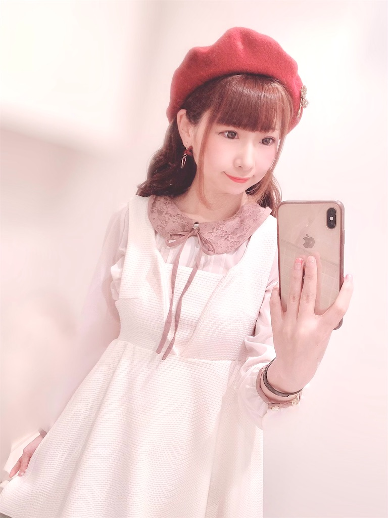 f:id:yukanyohu:20210206230403j:image