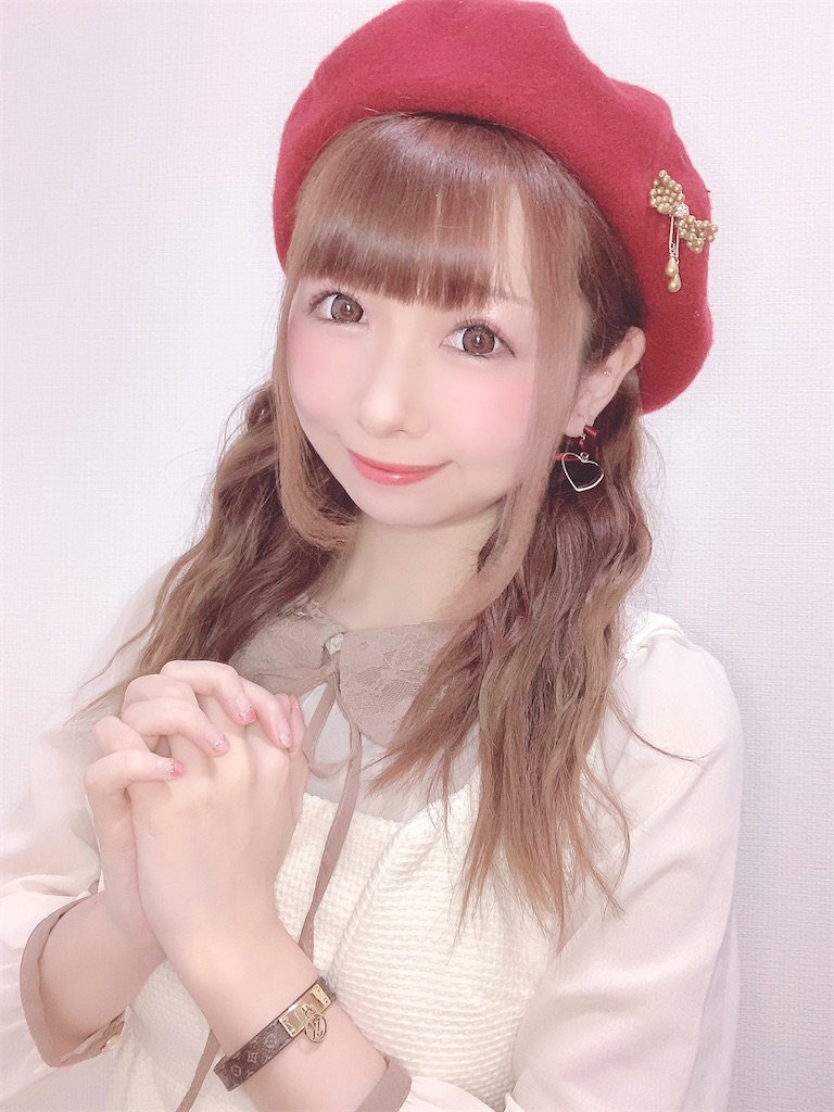 f:id:yukanyohu:20210206230458j:image