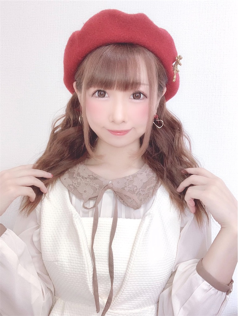 f:id:yukanyohu:20210206230501j:image