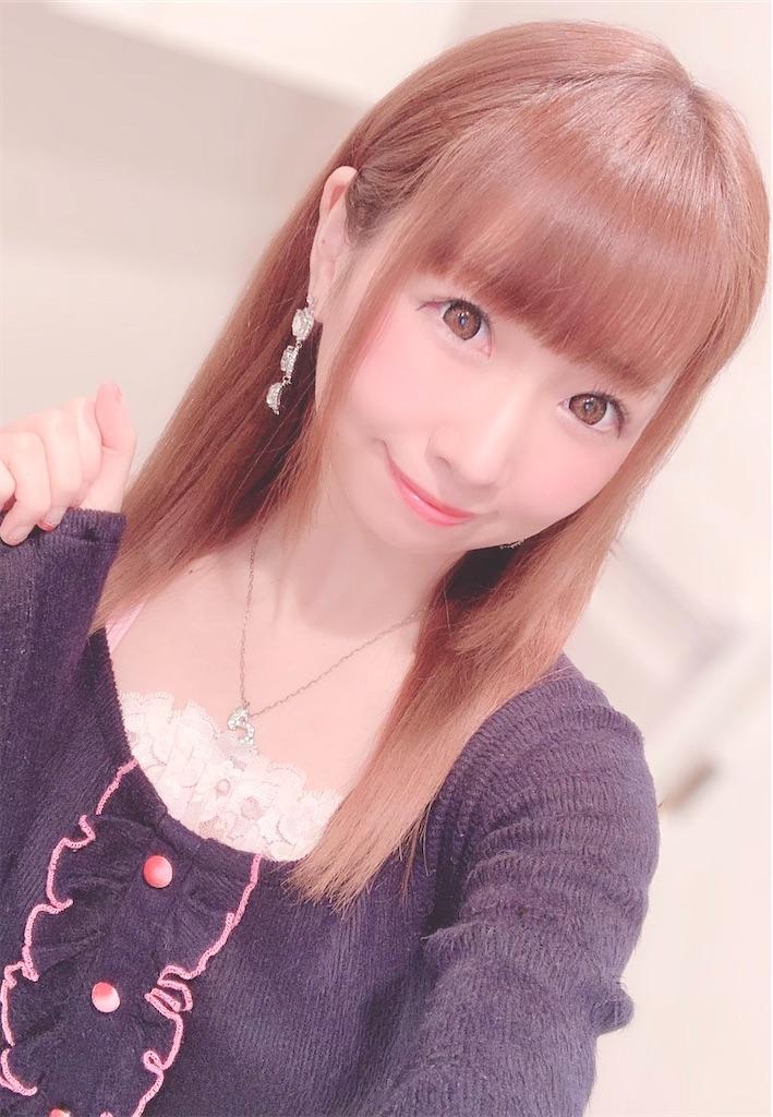 f:id:yukanyohu:20210218222402j:image