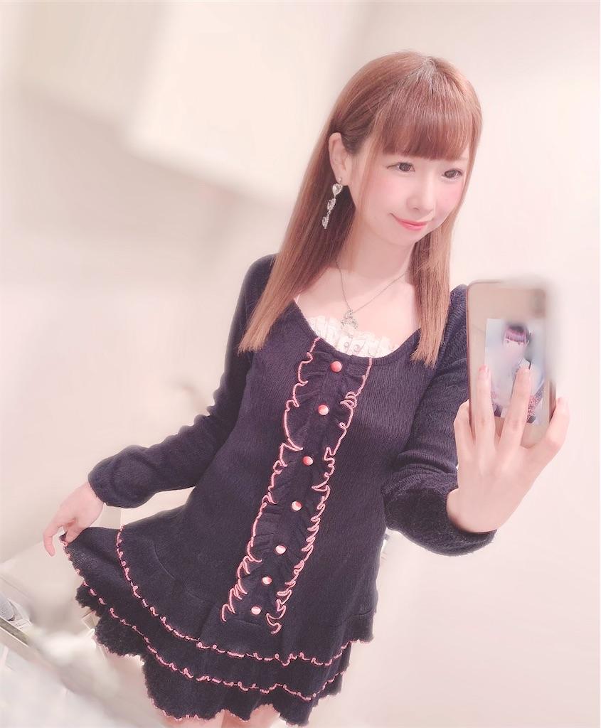 f:id:yukanyohu:20210218222420j:image