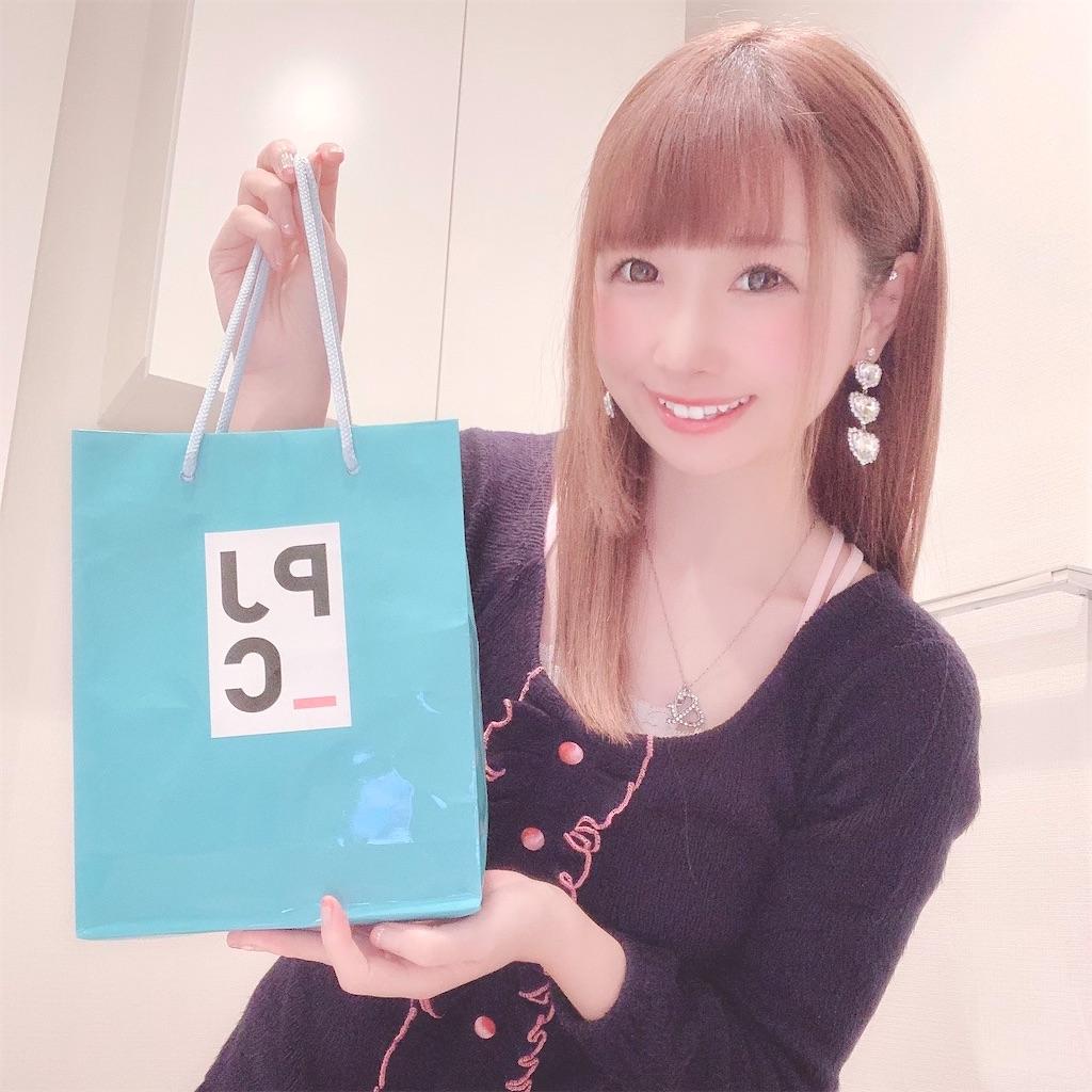 f:id:yukanyohu:20210218222427j:image