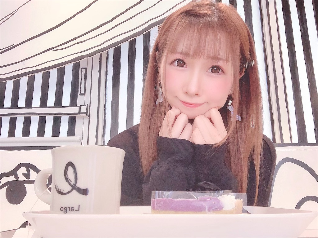 f:id:yukanyohu:20210220010121j:image