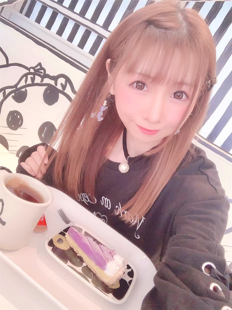 f:id:yukanyohu:20210220010411j:image