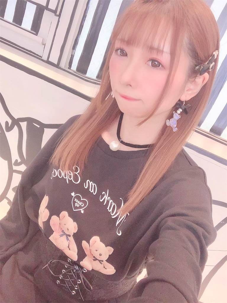 f:id:yukanyohu:20210220010659j:image