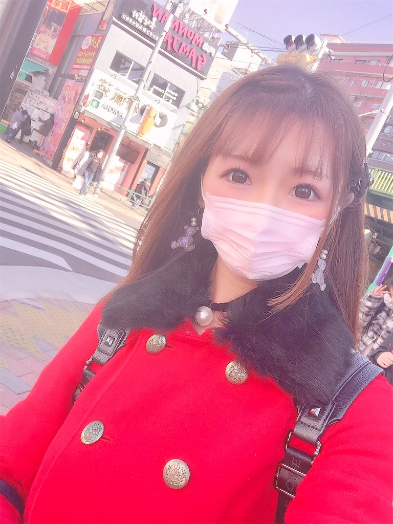 f:id:yukanyohu:20210220011322j:image