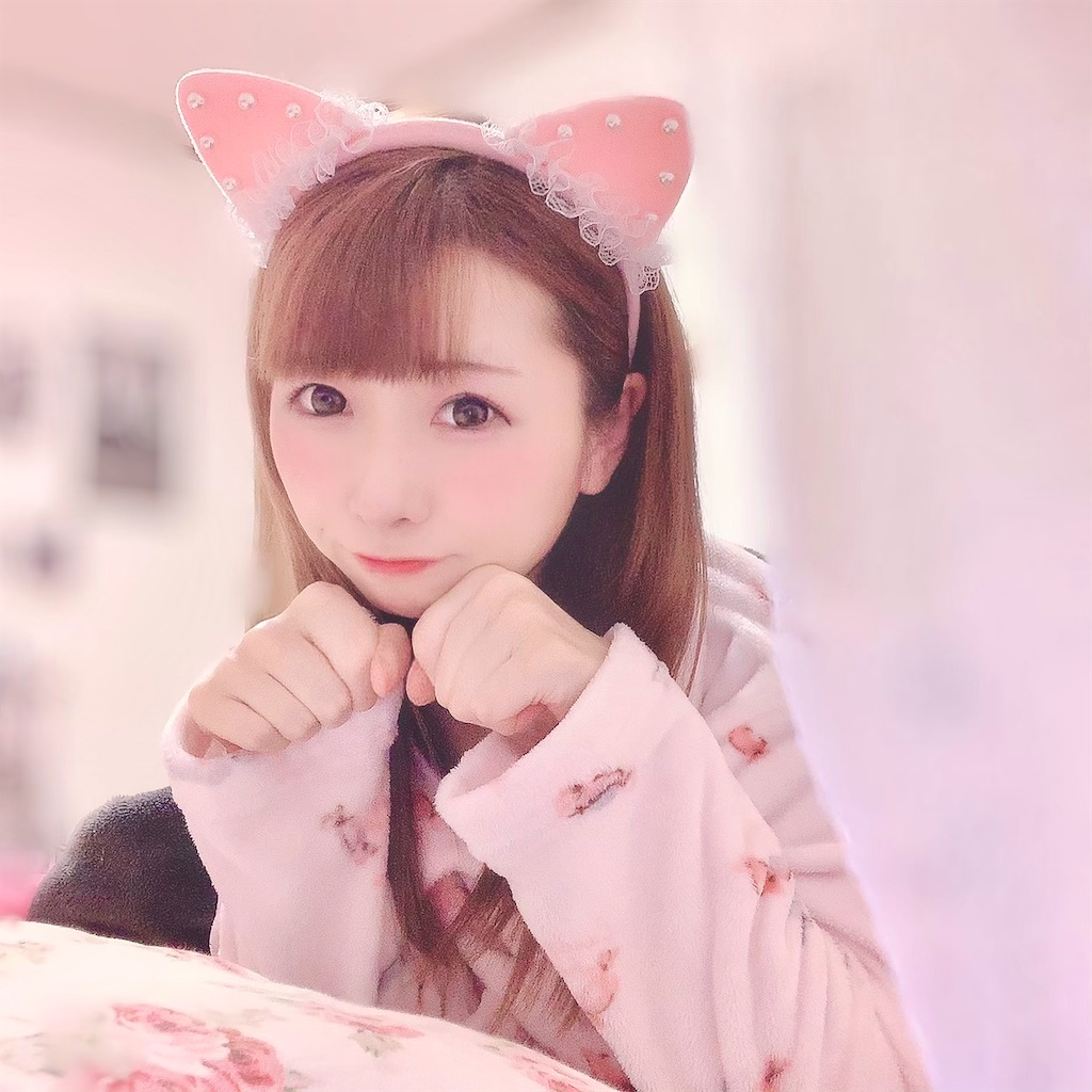 f:id:yukanyohu:20210223001624j:image