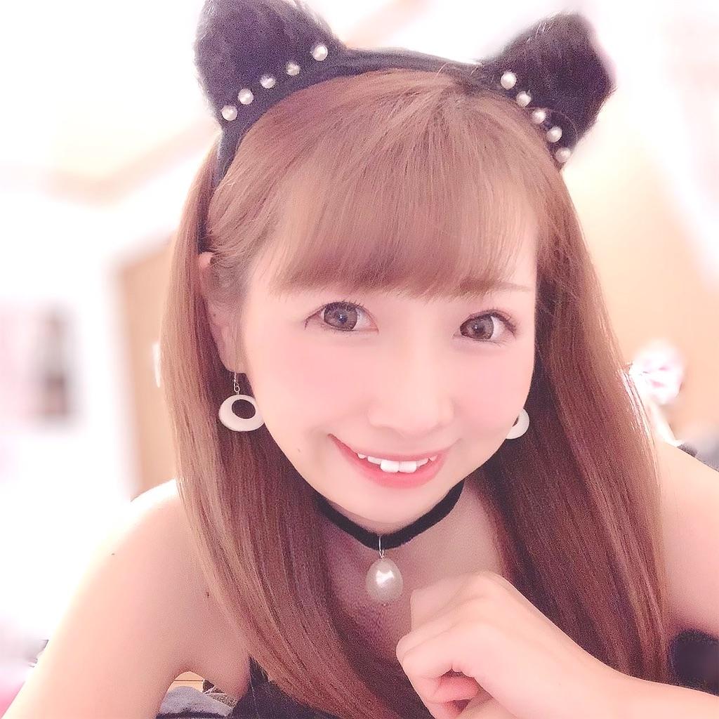 f:id:yukanyohu:20210223001634j:image
