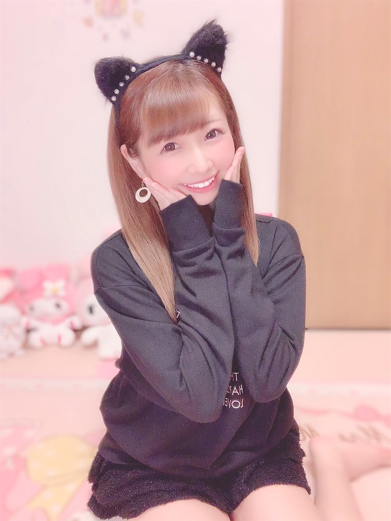 f:id:yukanyohu:20210223001639j:image