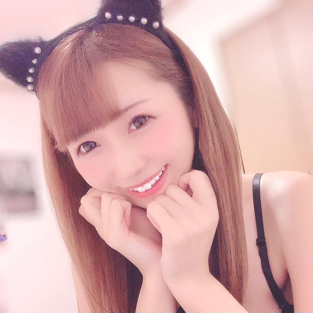 f:id:yukanyohu:20210223001644j:image