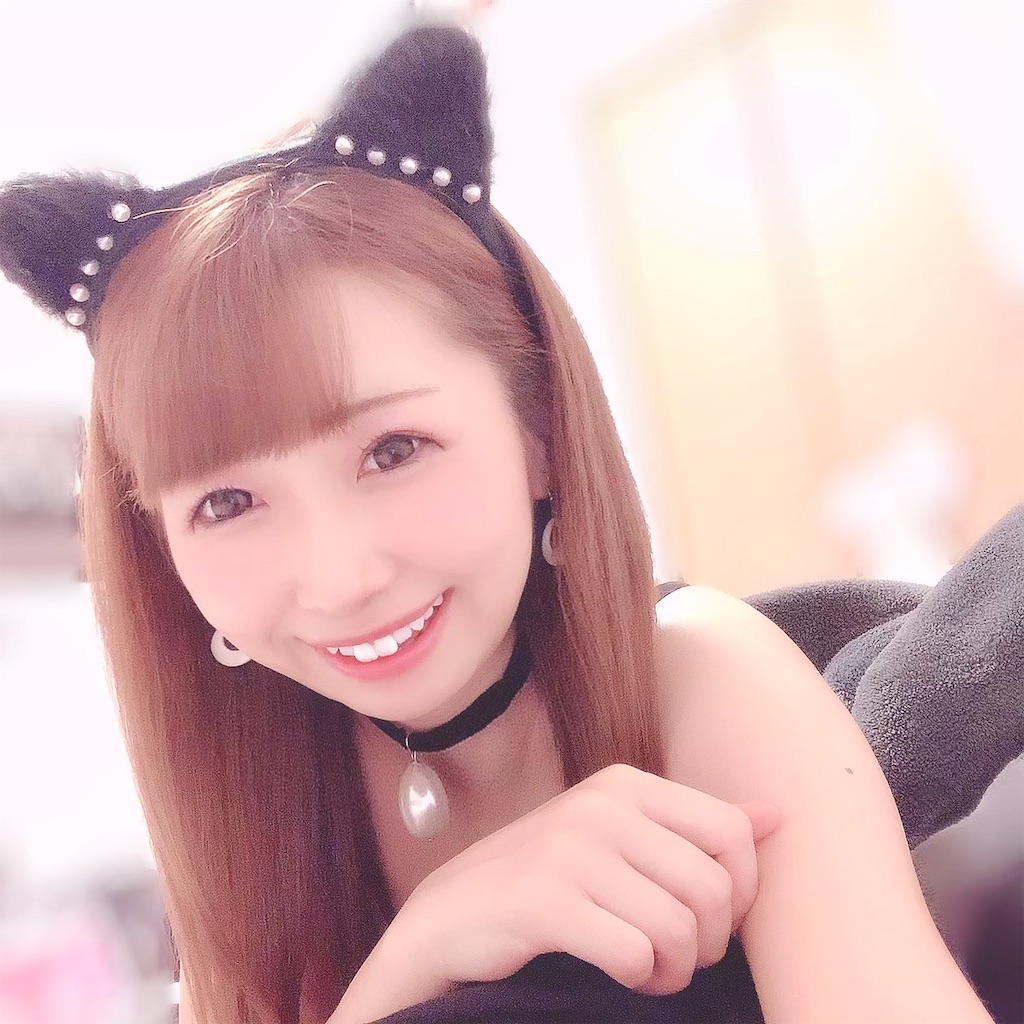 f:id:yukanyohu:20210223001648j:image