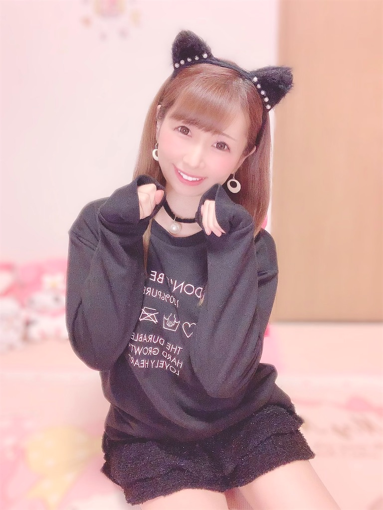 f:id:yukanyohu:20210223001654j:image