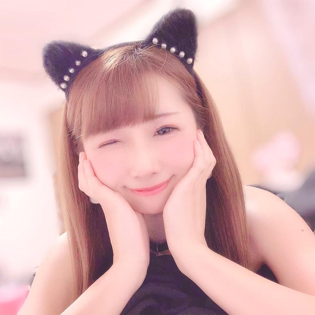 f:id:yukanyohu:20210223001702j:image