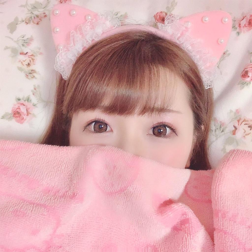 f:id:yukanyohu:20210223001707j:image