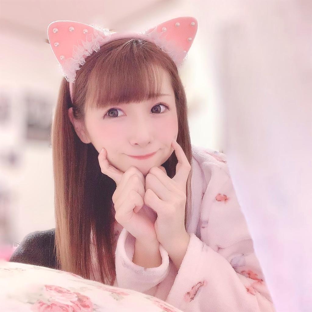 f:id:yukanyohu:20210223001711j:image
